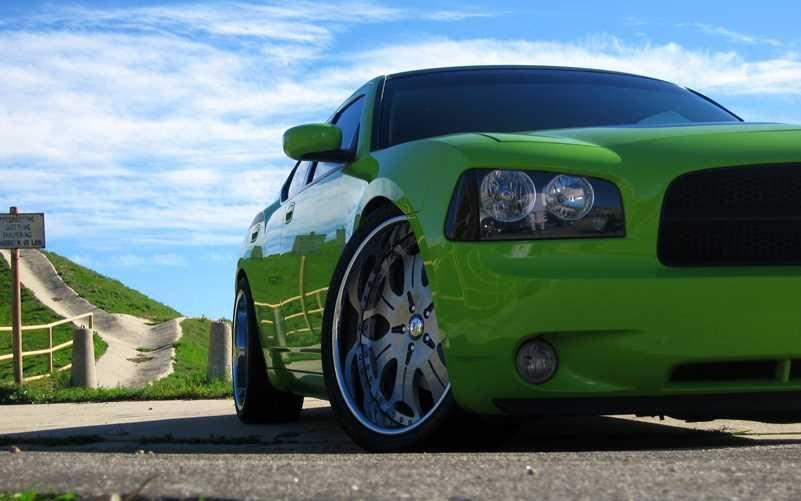 Dodge Challenger. You can download this image in resolution 2816x2112 having visited our website. Вы можете скачать данное изображение в разрешении 2816x2112 c нашего сайта.