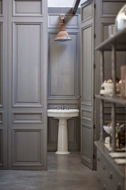 Small Bathroom Designs With Wood Html on bedrooms with wood, white bathroom with wood, bathroom decorating with wood, lighting with wood, glass tiles with wood, small bathrooms tile, kitchen cabinets with wood, bathroom tiles with wood,