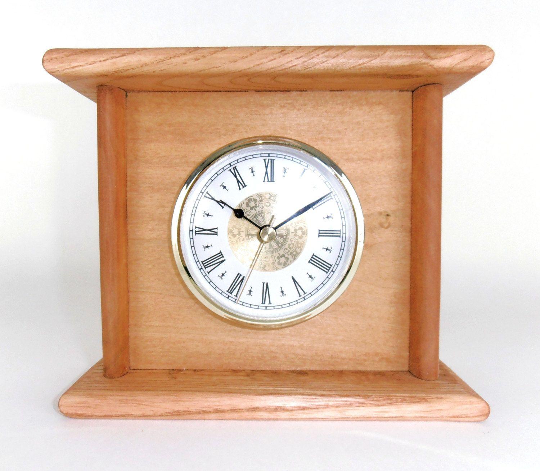 Pin On Wall Clock Modern