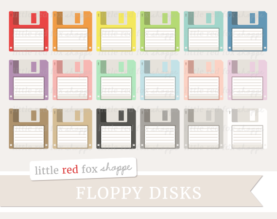 Pin By Susie Frees On Labeling Digital Graphic Design Floppy Disk Clip Art
