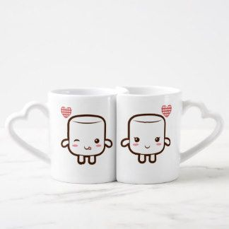 lover s mugs 30 off zazzle sale coupon discount mugs use code