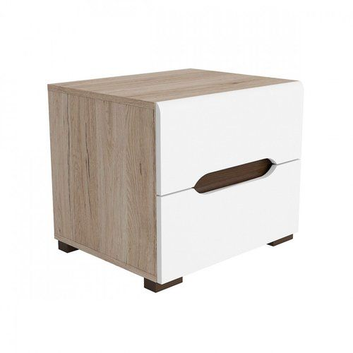 Best Nightstands Or Bedside Table A Collection By Dorothy 400 x 300