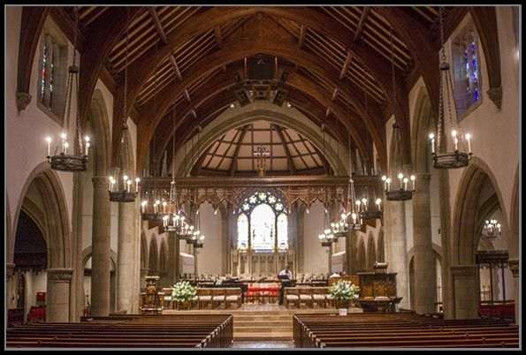 Pasadena City Hall Interior Google Search Pasadena City Hall Places In California Episcopal Church