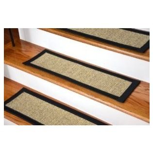 Best Dean Flooring Company Dean Attachable Non Skid Sisal 640 x 480