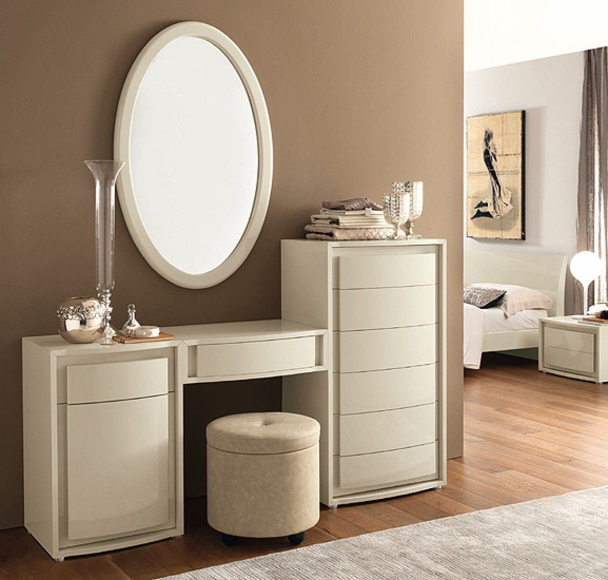 Online Store With Unique Selection Of Home And Office Furniture Dressing Table Design Modern Dressing Table Designs Bedroom Dressing Table