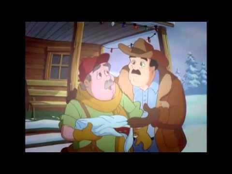 Annabell Weihnachtsfilm