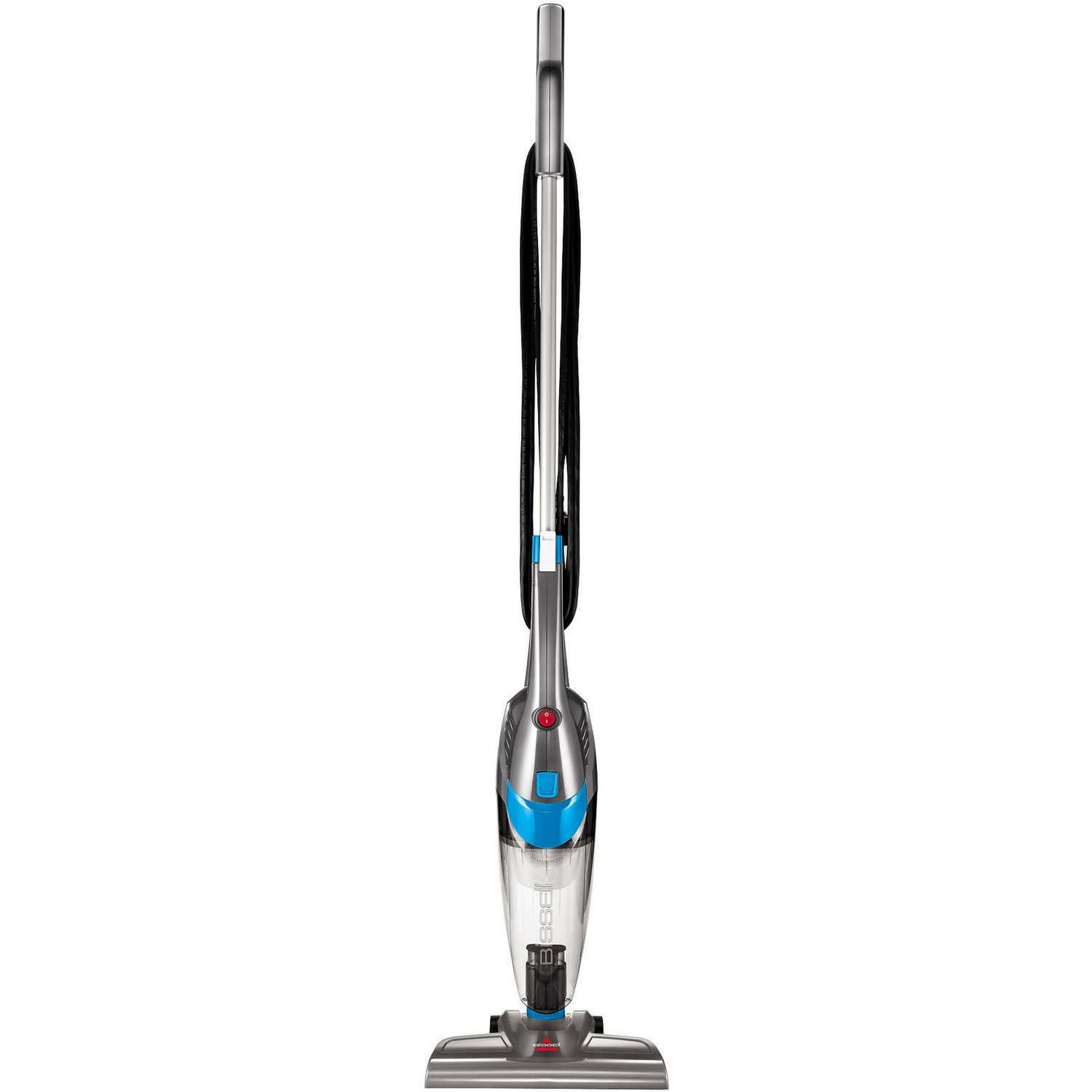 Bissell Lightweight Combined Stick Vacuum And Hand Vacuum 25 99 Hand Vacuum Ideas Of Hand Vacuum Handvacuum In 2020 Stick Vacuum Vacuums Hand Vacuum