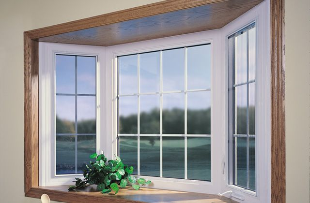 Image Result For Bay Window Prices Lowes Bow Window Bow Window