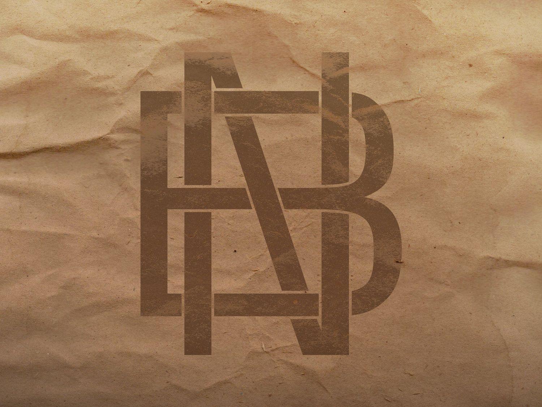 Old Paper Jpg Logo Gallery Graphic Design Layouts Logo Design Inspiration