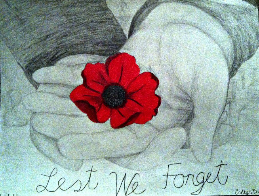 Remembrance Day art - Google Search … | Artsy ...