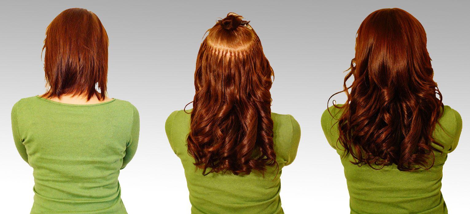 Haarverlangerung crailsheim