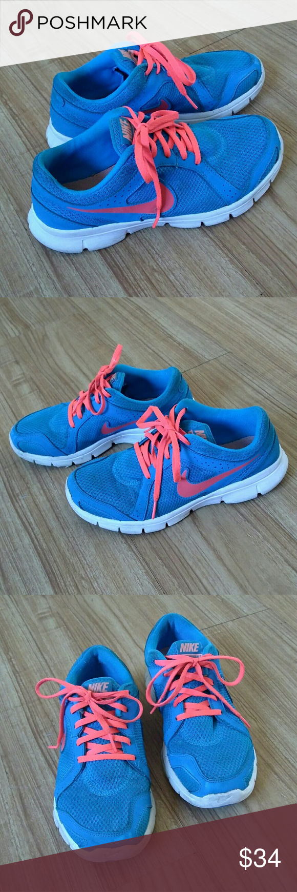 nike water shoes nike running weights