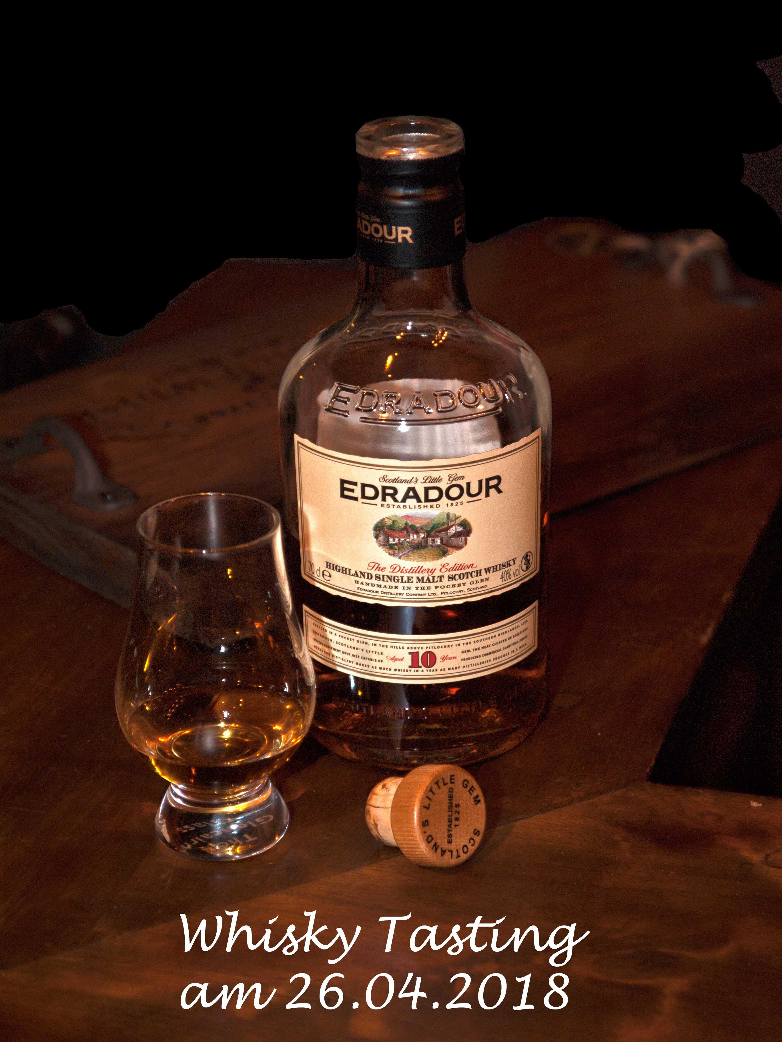 Whisky Tasting Berlin 26 04 2018 Um 19 30 Uhr Cafe Klatsch Alt