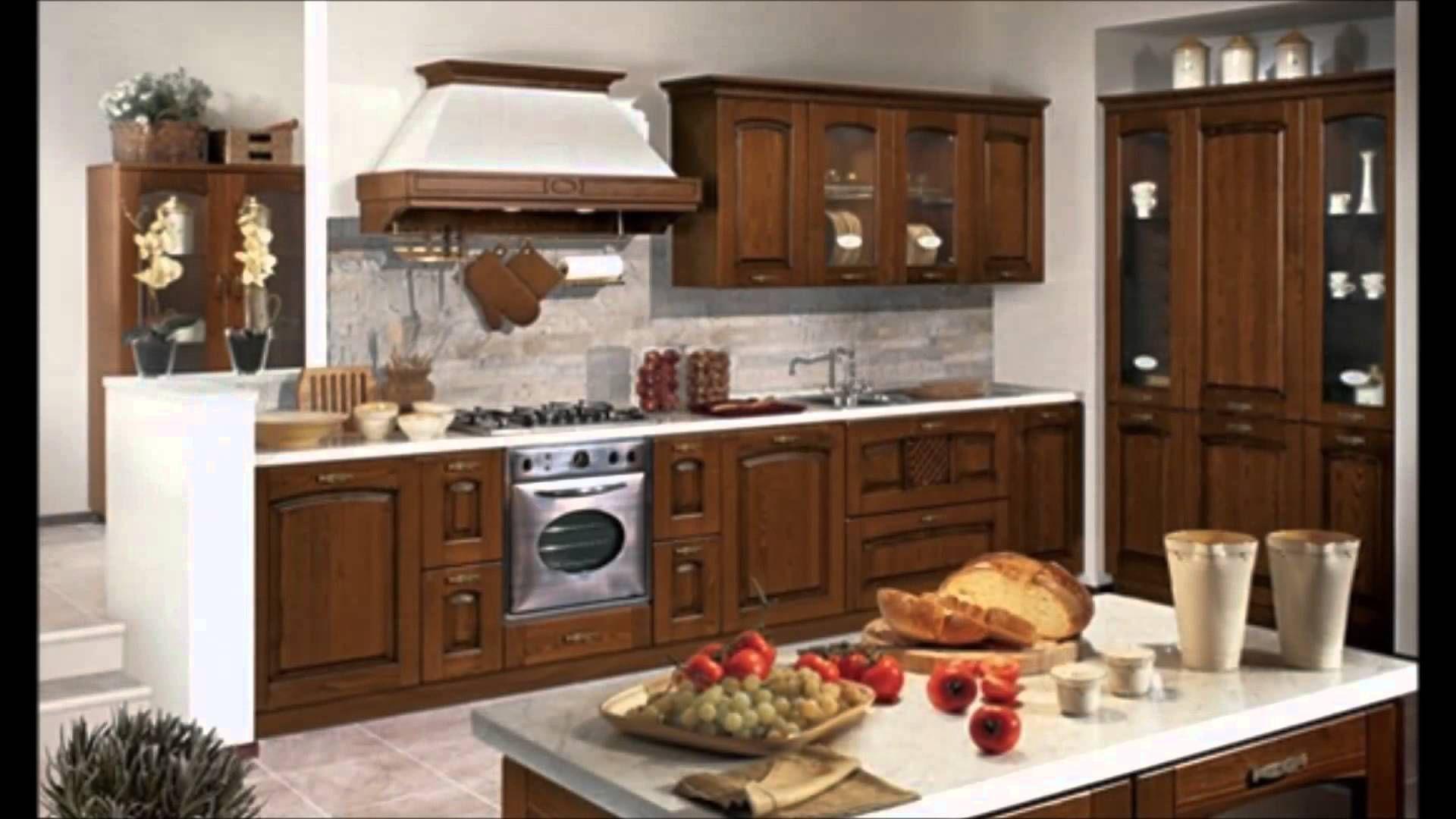 Blanco Arredamento rivenditore autorizzato Stosa | Cucine Classiche ...