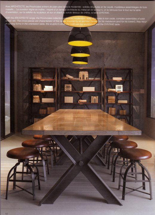 Bauhaus Charles Eames Designerm 246 Bel Interiordesign