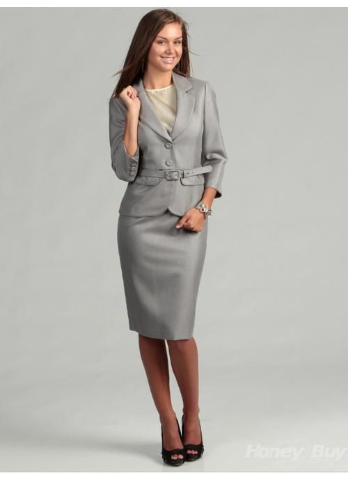 Ladies Business Suits | Modern Business Suits For Women Pic #16 ...