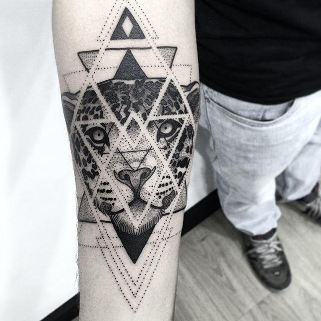 instagram analytics graphisme tatouage tatoo et id es de tatouages. Black Bedroom Furniture Sets. Home Design Ideas