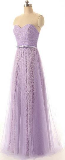 Chiffon Wedding Dresses Chiffonweddingdresses Beautiful
