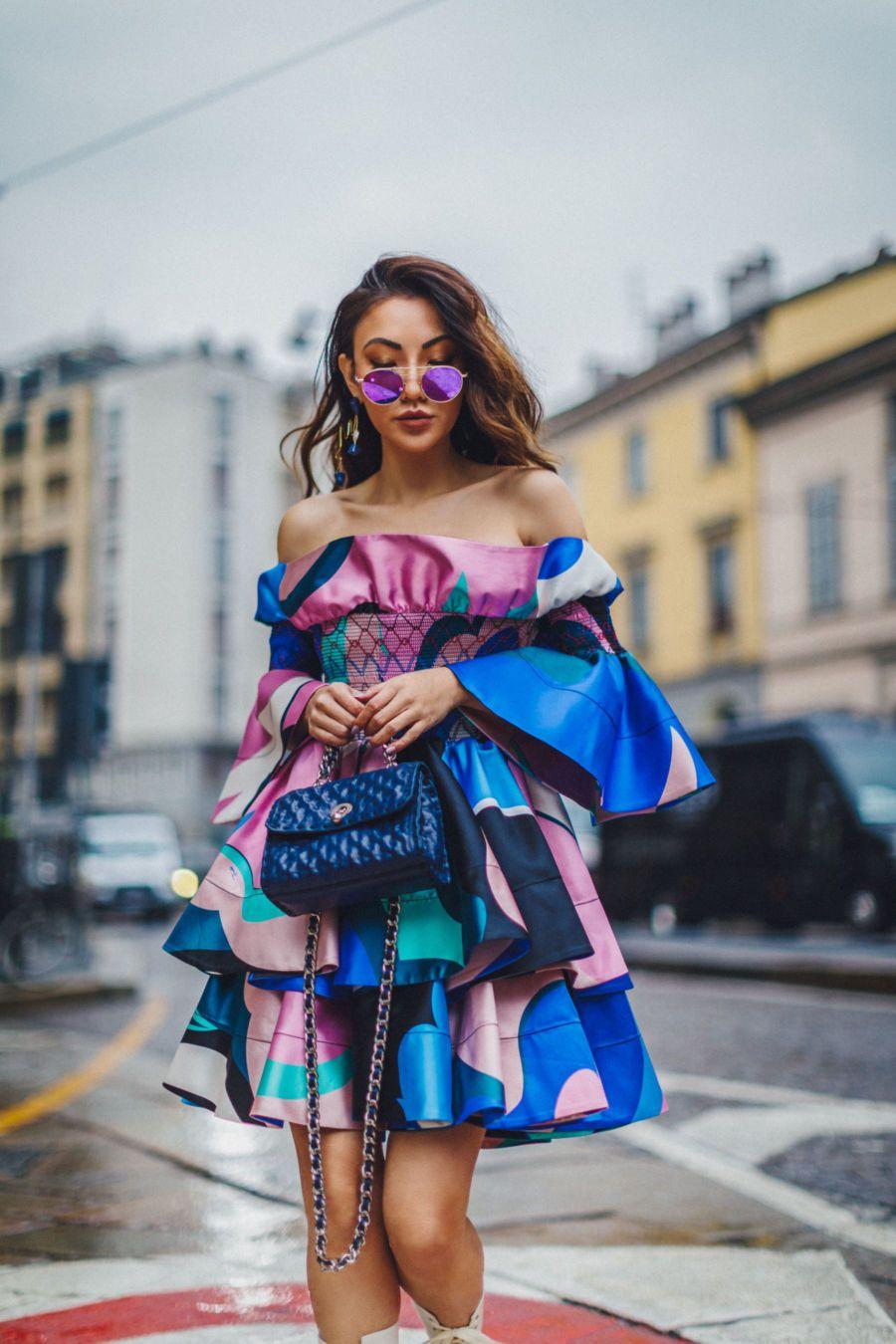 dd8aeb2ca SHOPBOP Sale Alert - The Best Spring & Summer Women's Fashion Items ...