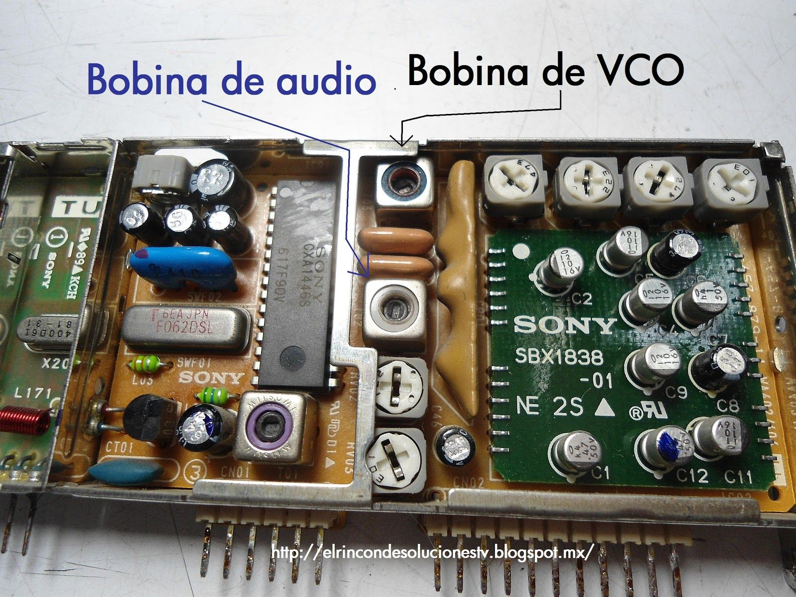 image result for sony mhc stk 402 power amplifier circuit diagram part detail  [ 1600 x 1200 Pixel ]