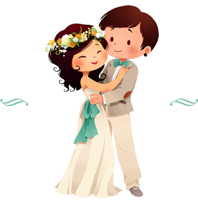 buy mail order bride online