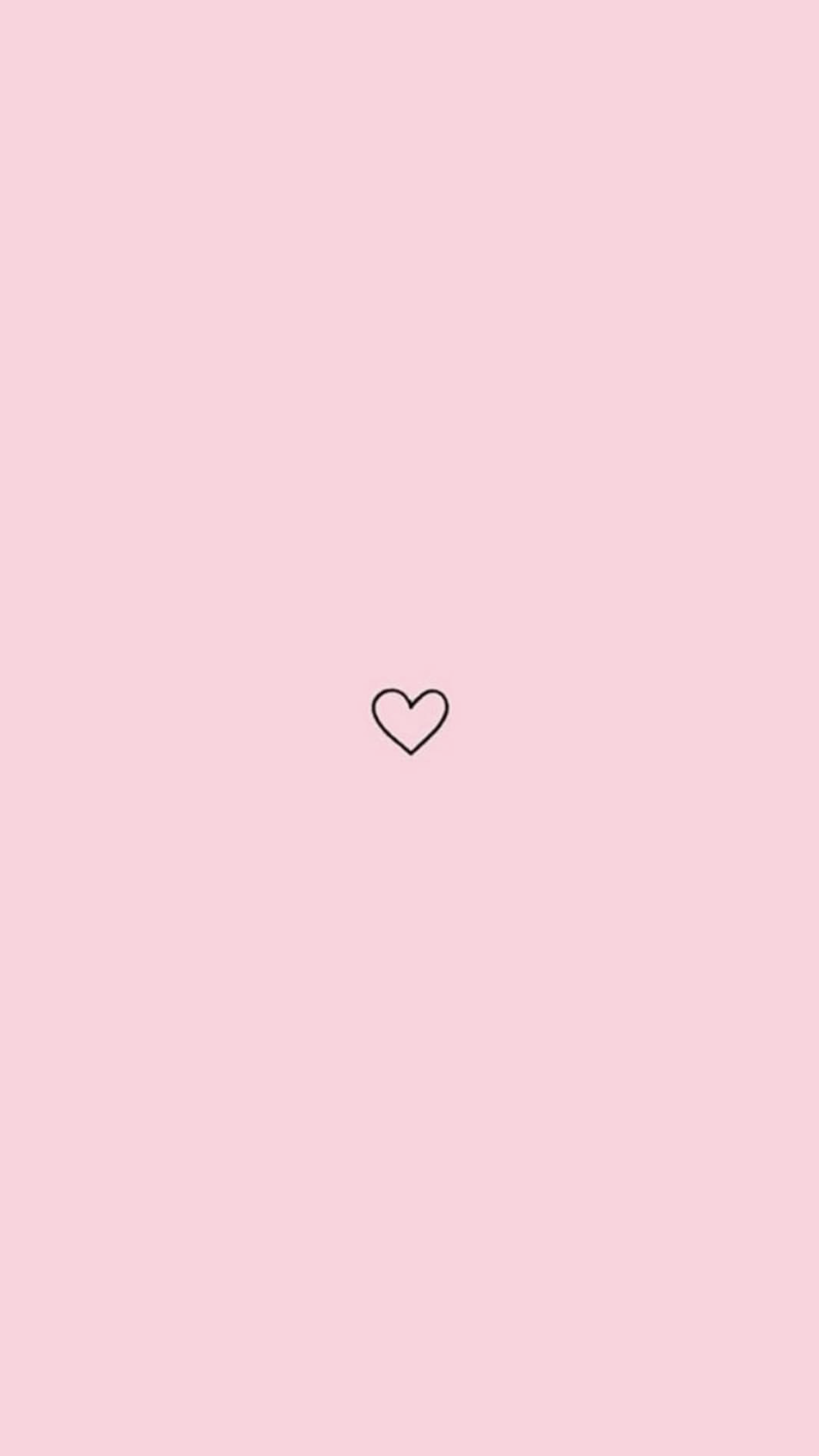Pin By Lily A On Prints Pink Wallpaper Iphone Aesthetic Pink Wallpaper Iphone Wallpaper Iphone Cute Aesthetic Iphone Wallpaper