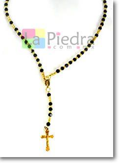 Donde comprar piedras para collares en rosario