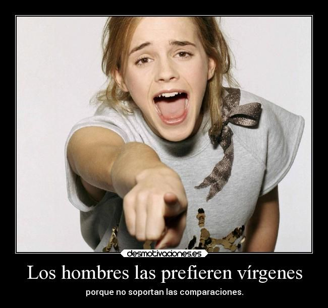 Hombres Memes Image Image Search Memes