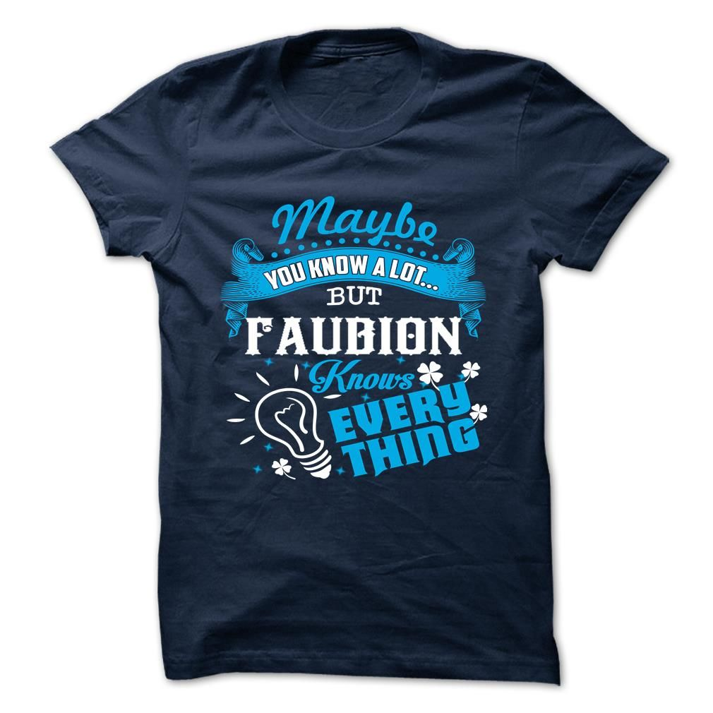 [Best stag t shirt names] FAUBION Shirts of year Hoodies, Funny Tee Shirts