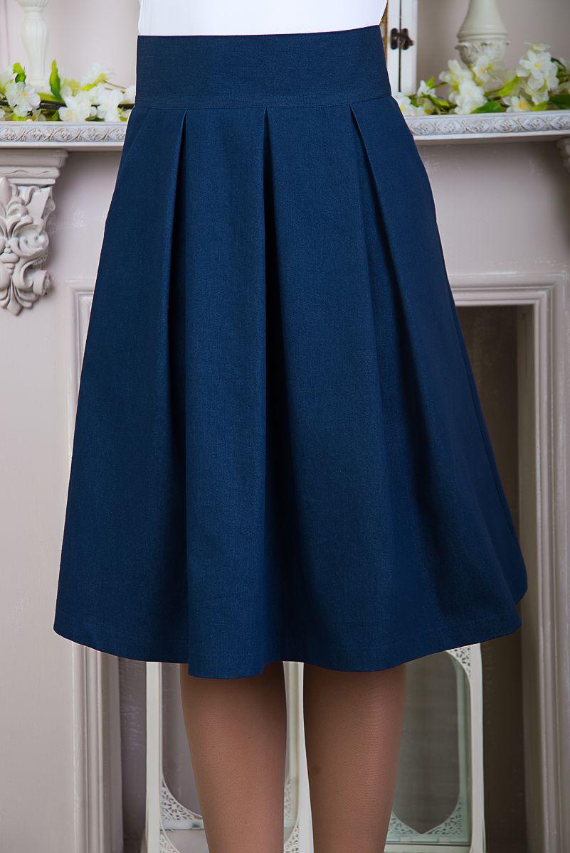 картинки юбки с односторонними складками несколько знаменитостей