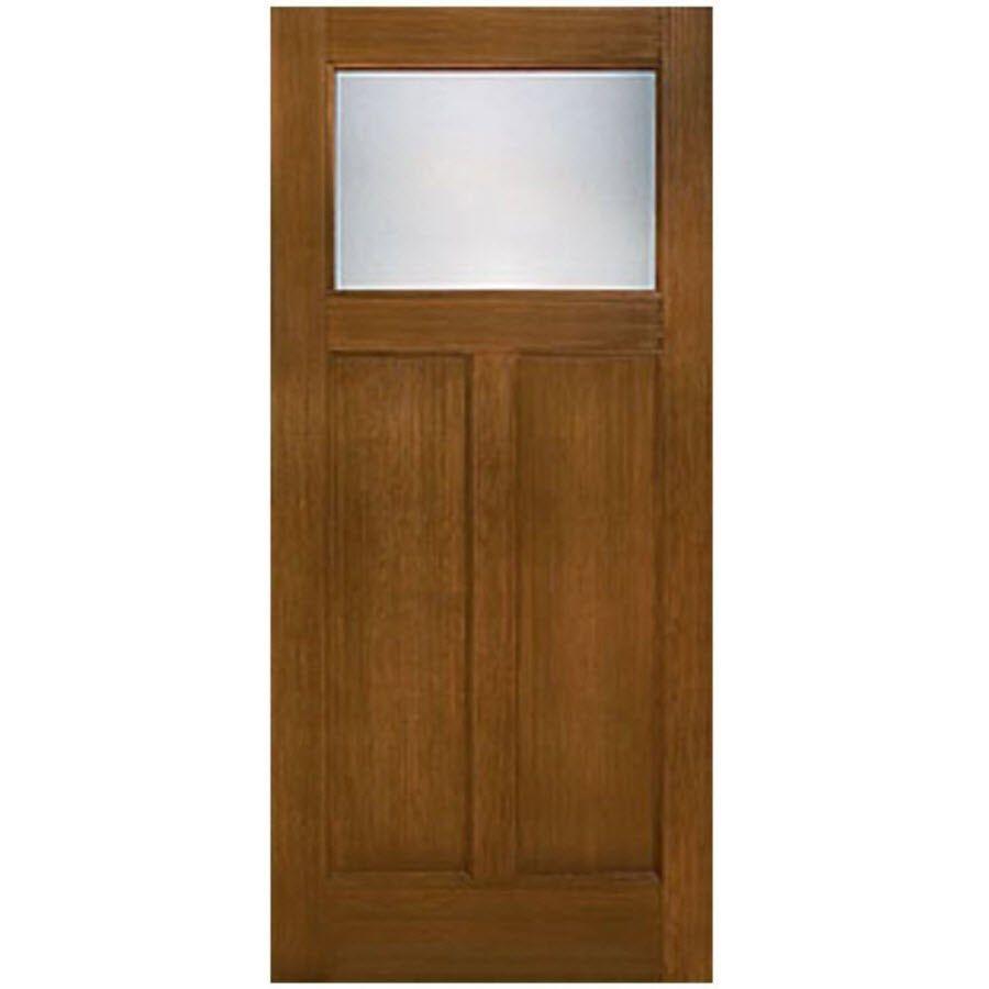 Front Door Front Door Fiberglass Door Interior Stains