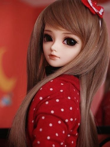 Cute Doll Hd Images Free Download : images, download, Steps, Pictures, Barbie, Dolls,, Images, Beautiful, Dolls