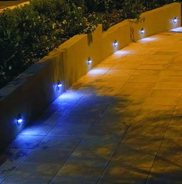 Outdoor path lighting google search ideas for the house outdoor path lighting google search mozeypictures Image collections