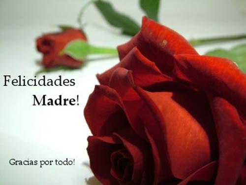 En El Dia De La Madre Nicaraguense Con Imagenes Feliz Dia De