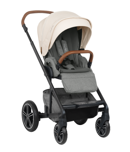 2019 Mixx in Birch Baby strollers, Car seats, Baby car seats