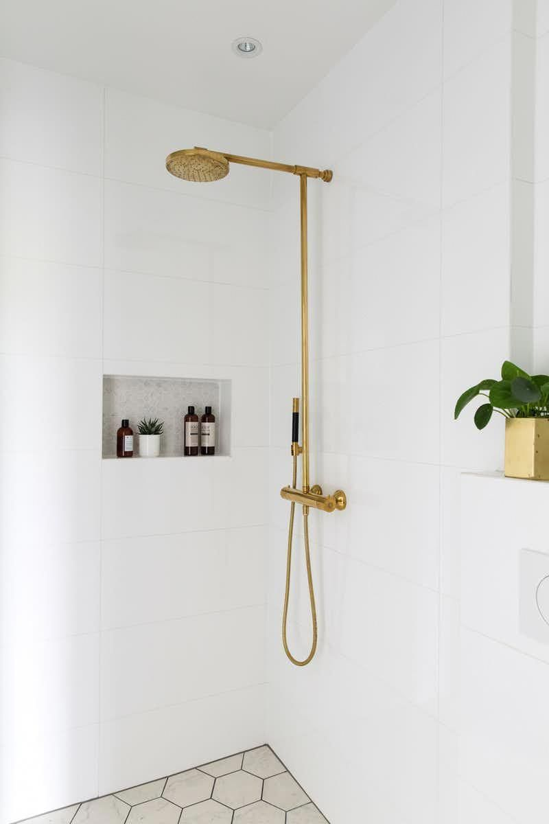 Photo of Why not try these out for information Bathroom Remodel Diy Small