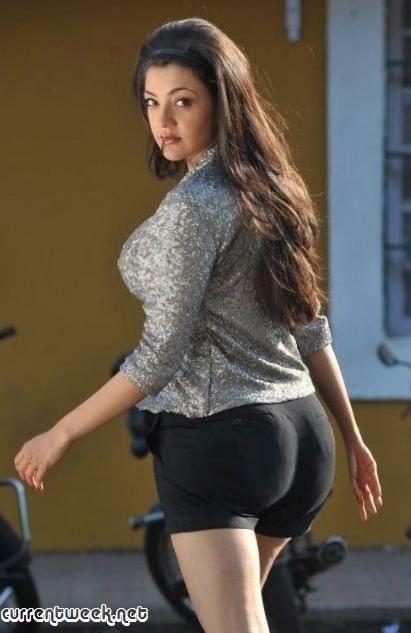 Kardashian game dating