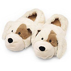 Cozy Heads Are A Stunning New Collection Of Fully Microwavable Slippers Available In Both And Kids Sizes Simply Warm These Microwave