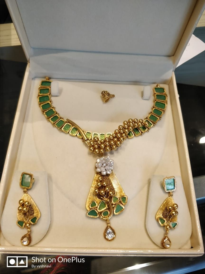 24++ Where to sell jewelry in houston viral