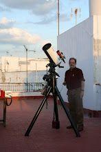 Mi equipo - Jose Antonio Pleguezuelo Hernandez - Álbumes web de Picasa
