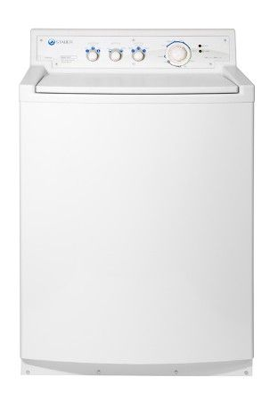 STABER Commercial Quality Laundry Appliances    Maybe The Best Washers And  Dryers For OFF GRID Living.