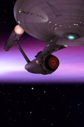 Star Trek 2 Android Wallpaper Hd Sci Fi Star Trek