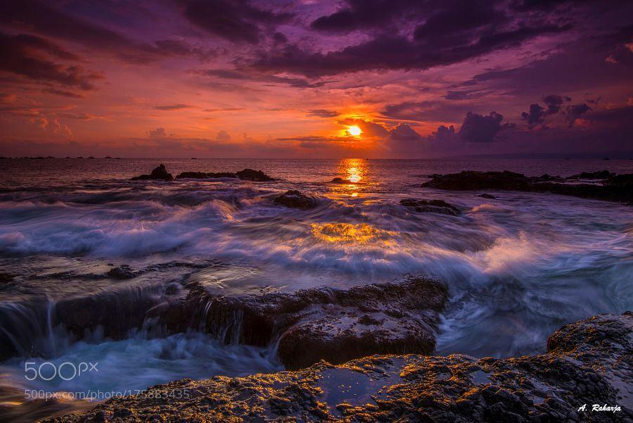 Color Splash 2 by AntonRaharja. Please Like http://fb.me/go4photos and Follow @go4fotos Thank You. :-)