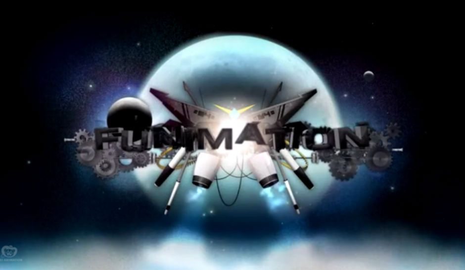 Funimation launches anime streaming site and redesigns