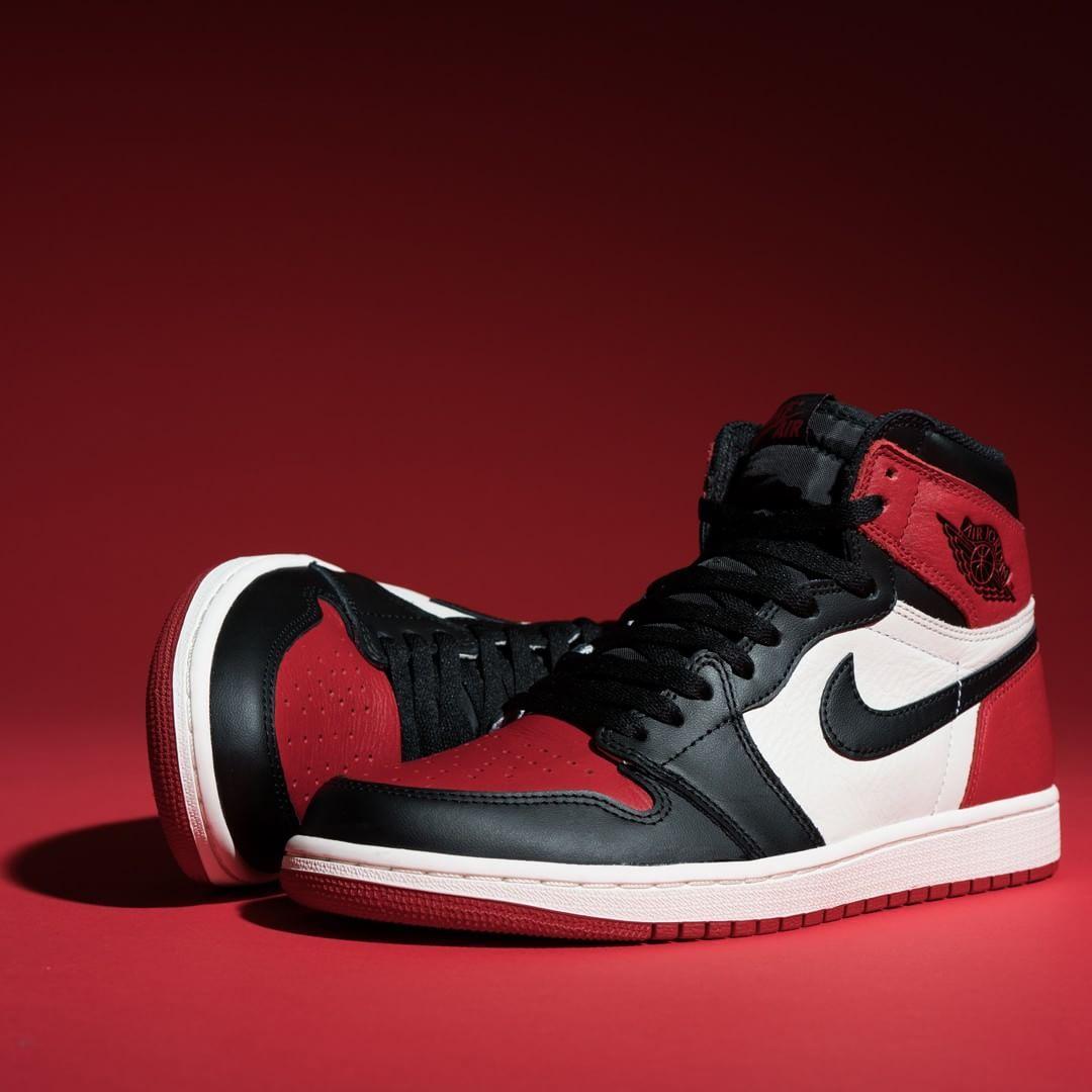 Nike 1 1 Nike Jordan Air 1 Nike Air Jordan Air Jordan n8wONm0yv