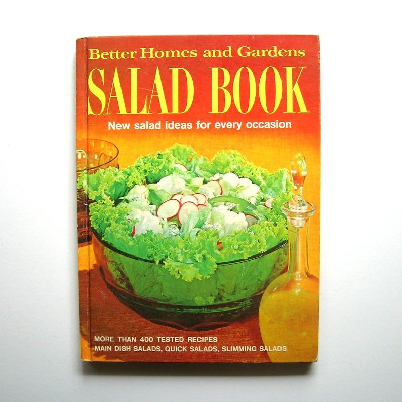214852fab41c622330ccbd31b2081e72 - Better Homes And Gardens Cookbook 1975