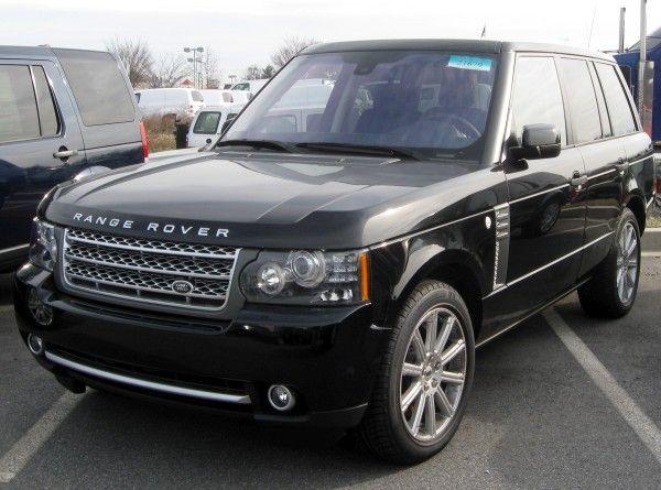 Photo of Тюнинг прошивка ЭБУ Land Rover Range Rover 4.4 блока Bosch EDC17 CarMaster – купить в интернет-магазине Украины Motorstate: цена, отзывы, фото
