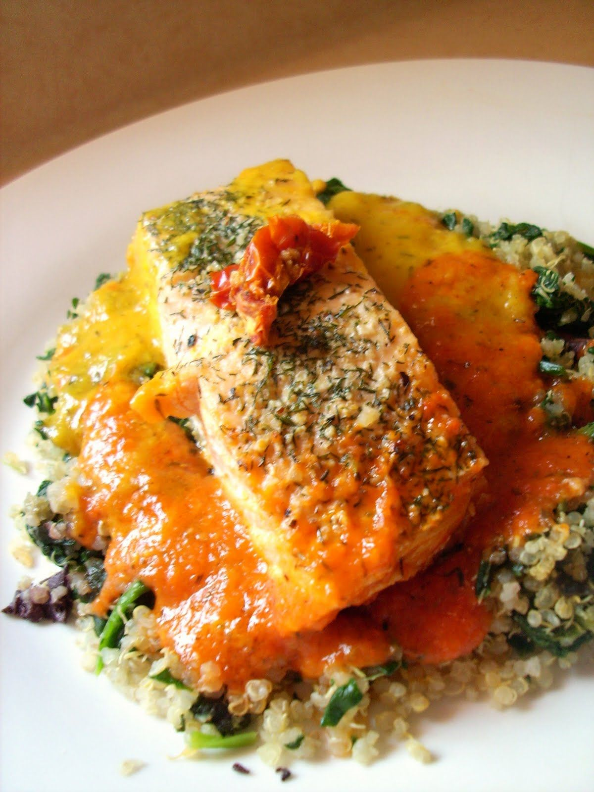 Pin on Bistro MDWeight Loss Meals Delivered