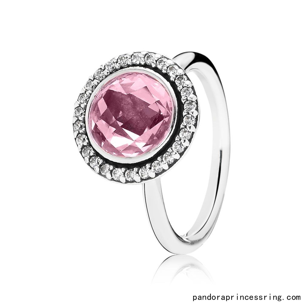 marquise image sale stackable ring pandora alluring jewellery brilliance rings for