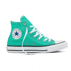 Sneakers Converse - All Star HI Canvas 155740C